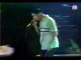 Asian Dub Foundation - Free Satpal Ram LIVE