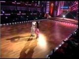 Танцы со звёздами Финал Диана Гурцкая и Сергей Балашев