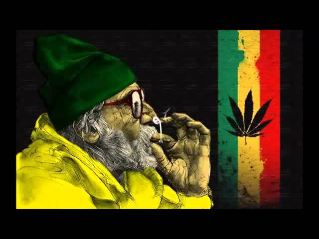 Snoop Dogg Smoke weed every day dubstep remix