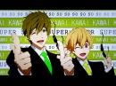 [AMV] Boy you are so Kawaii - Neotokio3