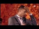 Stromae - Alors On Danse a la marocaine