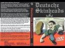 Deutsche Skinheads Vol 1 2000 DVDRip