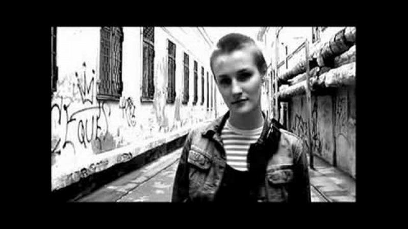 Kunteynir - ЗИГА ОЙ! feat. 158