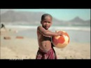Velile Safri Duo - Helele [Official Video] HQ