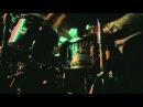 Makaya McCraven - Three Fifths a Man (Live @ Green Mill) w/ Jeff Parker, Justefan, Junius Paul