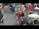 Flash_Mob_Tango_Venezia