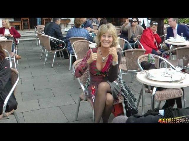 Flash_Mob_Tango_Venezia » Freewka.com - Смотреть онлайн в хорощем качестве