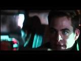 Стражи Галактики 2 смотреть онлайн трейлер 2017