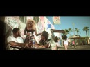 The Game - Ryda ft. Dej Loaf (Official Music Video)