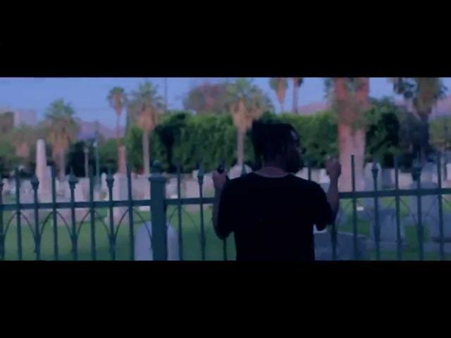 All Hail Noir - Afraid To Die (Official Music Video)