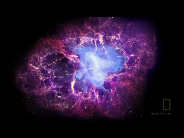 Наша галактика взгляд со стороны HD