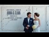 Wedding Film    Аня и Слава    07.03.15