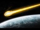 2016-02-13 Астероидная молитва