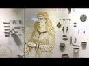 Знахідки за майже два століття музей археології Каразіна відкриває свої двері відвідувачам
