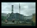 Firelake Live to Forget Чернобыль Припять