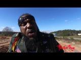 PASTOR TROY #WARINATL VIDEO!!! DOWNLOAD THE PASTOR TROY APP