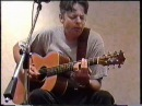 Tommy Emmanuel I've always thought of you Exellent early version 1999