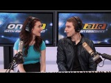 Karmin - Look At Me Cover