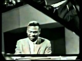 Memories of you - Earl Hines.1965