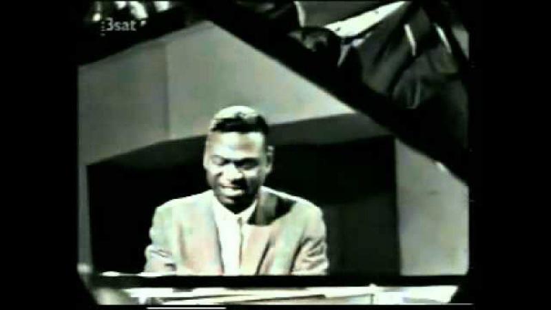 Memories of you - Earl Hines.1965