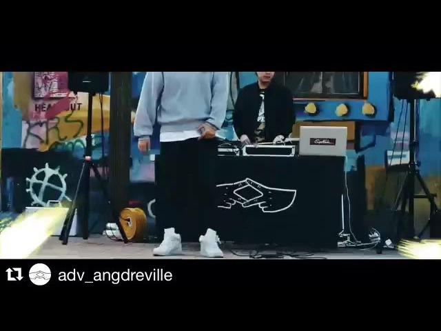 """올스타그램 on Instagram: """"Repost @adv_angdreville with @repostapp. ・・・ [SRS 2015 - JJK, 올티, 서출구, 루피, DJ 켄드릭스] 의 54000"""