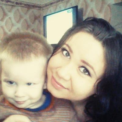Саша Гриднева