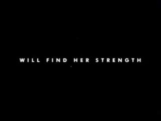 Легенда об Искателе/Legend of the Seeker (2008 - 2010) Промо-ролик (сезон 1)