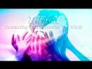 Atb - Justify (Short Club Mix)