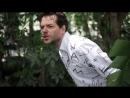 Matias Aguayo - El Sucu Tucu (Official Video) 'The Visitor' Album.