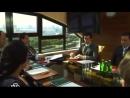 Гарик Харламов (Бульдог Шоу) - Warcraft 3