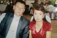 Фариза Мусабаева, Кызылорда - фото №4