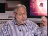 Михаил Хазин.Новая экономическая стратегия России.Совершенно секретно 27.05.2015