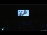 片想いよりも思い出を(kataomoi yorimo omoide wo)Music Video