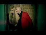 Havana_Brown_-_We_Run_The_Night_(Explicit)_ft._Pitbull_ka4ka_ru