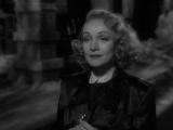 Зарубежный роман / A Foreign Affair (1948)