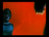 Cathy Dennis - Touch Me (All Night Long) (Video Remix Djradson@hotmail.com) - YouTube2