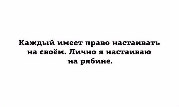 R83RskCaC_A.jpg