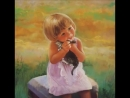 Painter Artist donald zolan