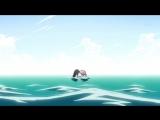 Fairy Tail /Хвост Феи 121 серия 1 сезон [Ancord] HDTV