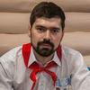 Dmitry Markin