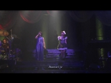 Hanae Tomaru, KEIKO - Duran Shoukan (Yuki Kajiura LIVE vol.#9 Shibuko-Special) (субтитры)