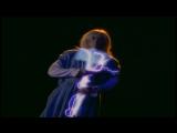 Смертельная Битва Завоевание Mortal Kombat Conquest 22 Серия HD720p.DVD.Rip