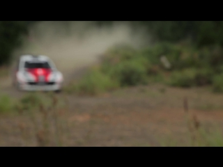 The Smoking Tire - The Kelsey MC2  Homebuilt Rally Car Thats Too Fast for the WRC [BMIRussian]