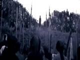"Сектор Газа  - ""Атаман""  Фильм - Тарас Бульба 2009...  The Gaza Strip ""Ataman"""