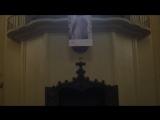 музыка органа в католической церкви г.Кастельон 2015