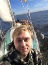 Dima Lelyavsky фото #49