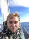Dima Lelyavsky фото #48