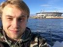 Dima Lelyavsky фото #47