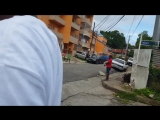 We Bout That Life Gangsta Molly FT R.E.N x Bang Em Smurf (Official Video)