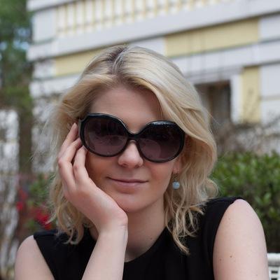 Татьяна Арбузова